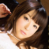호노카 아유무