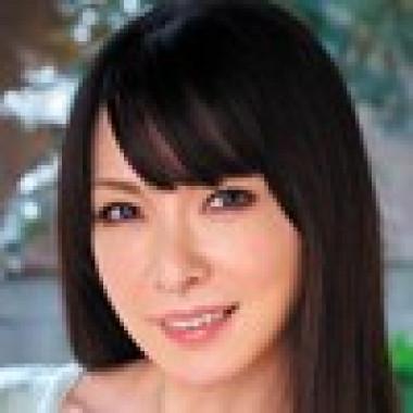 배우 이하라 시오리 / Shiori Ihara / 伊原詩織
