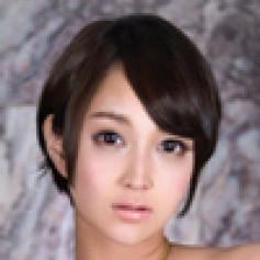 호시카와 우이카