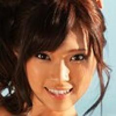 유리카와 사라