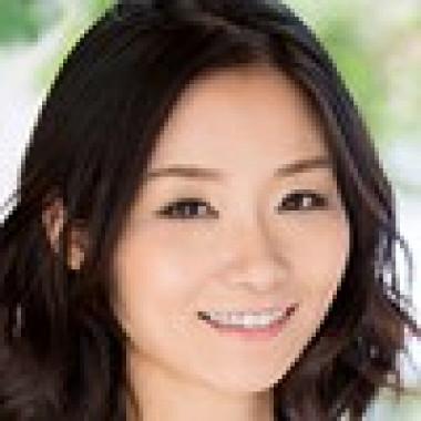 배우 사사야마 치히로 / Chihiro Sasayama / 笹山千尋