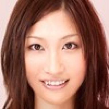 배우 니카이도 소피아 / Sofia Nikaido / 二階堂ソフィア