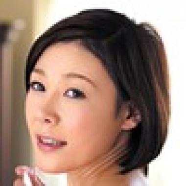 배우 하나사키 카오리 / Kaori Hanasaki / 花咲かおり