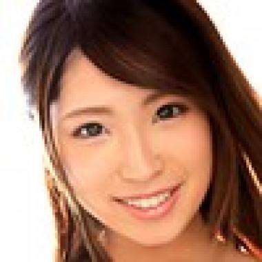 배우 이노우에 나나코 / Nanako Inoue / 井上ななこ