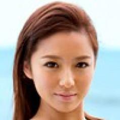 미시마 나츠코