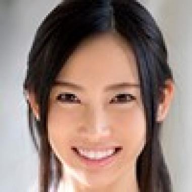 배우 카게야마 사쿠라 / Sakura Kageyama / 影山さくら