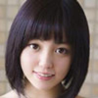 배우 하야마 토모카 / Tomoka Hayama / 葉山友香