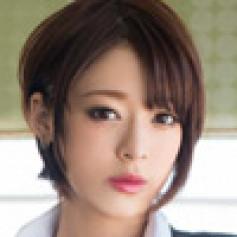츠카사 미코토