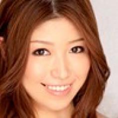 미나세 유카