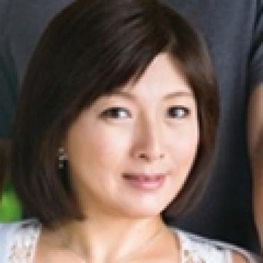 배우 아유하라 이츠키 / Itsuki Ayuhara / 鮎原いつき