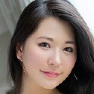 배우 단 리사 / Risa Dan / 壇凛沙