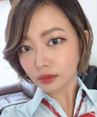 배우 이마이 카호 / Kaho Imai / 今井夏帆