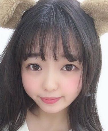 배우 이즈미 리온 / Rion Izumi / 泉りおん