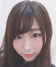 타카라다 모나미