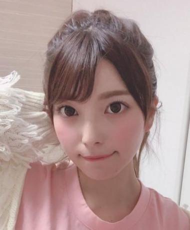 배우 우에하라 아이 / Ai Uehara / 上原亜衣