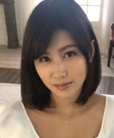 배우 미노 스즈메 / Suzume Mino / 美乃すずめ