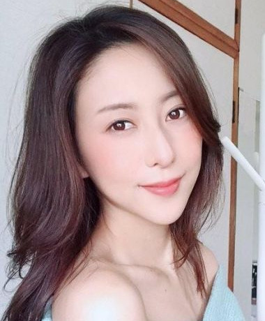 배우 마츠시타 사에코 / Saeko Matsushita / 松下紗栄子