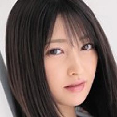 배우 후지이 이요나 / Iyona Fujii / 藤井いよな