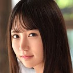 오노 릿카