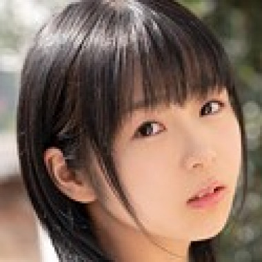 배우 히나타 나츠 / Natsu Hinata / 日向なつ