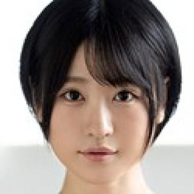 배우 히노 미코토 / Mikoto Hino / 柚木結愛