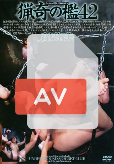 ADV-R0374 (180advr00374) 품번 이미지