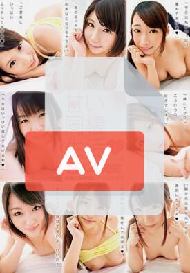 CADV-805 품번 이미지