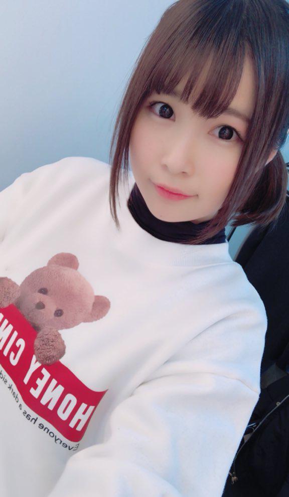 일본 배우 카와이 아스나 河合あすな Asuna Kawai 2019년 5월 근황