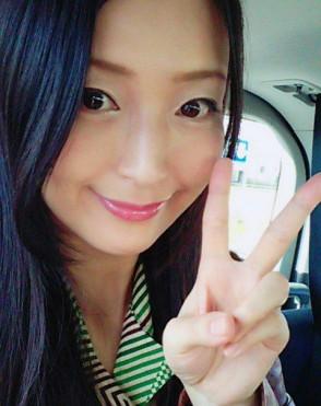 나미키 토우코 (Touko Namiki . 並木塔子) 4