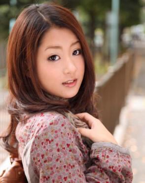 스즈키 사토미 (Satomi Suzuki . 鈴木さとみ) 1