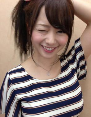 시라이시 마리나 (Marina Shiraishi . 白石茉莉奈) 6