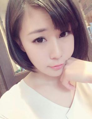 아카리 토모카 (Tomoka Akari . 明里ともか) 3