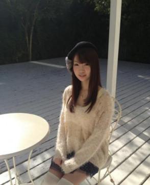 스즈키 코하루 (Koharu Suzuki . 鈴木心春) 2