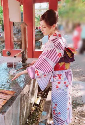 키타가와 레이코 (Reiko Kitagawa . 北川礼子) 5