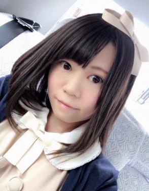 이쿠타 미쿠 (Miku Ikuta . 生田みく) 4