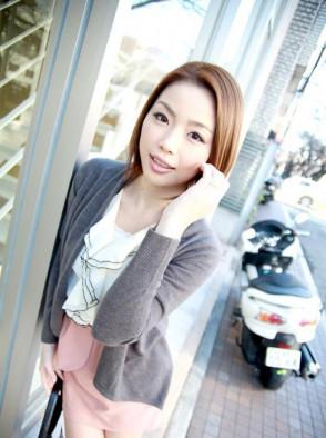 카스미 리사 (Risa Kasumi . かすみりさ) 5