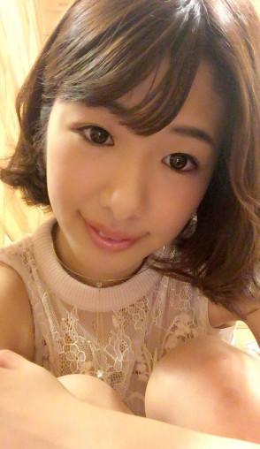 카와카미 나나미 (Nanami Kawakami . 川上奈々美) 3