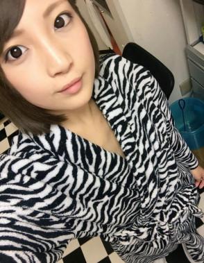 히로세 우미 (広瀬うみ . Umi Hirose) 6