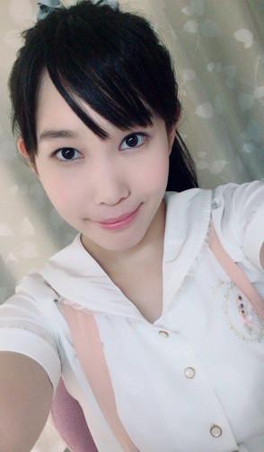 카스가노 유이 (Yui Kasugano . 春日野結衣) 1