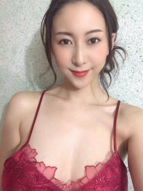마츠시타 사에코 (Saeko Matsushita . 松下紗栄子) 3