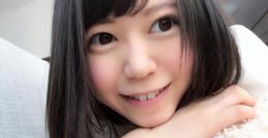 이쿠타 미쿠 (Miku Ikuta . 生田みく) 2