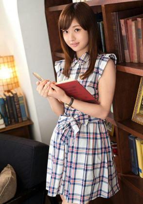 키시마 미유 (Miyu Kishima . 木嶋美羽) 3