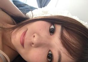 미사키 나나미 (Nanami Misaki . 岬ななみ) 5
