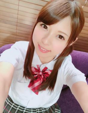 아오이 레나 (Rena Aoi . あおいれな) 3