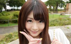 카와무라 마야 (Maya Kawamura . 川村まや) 3