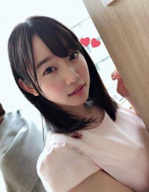 카노 유라 (Yura Kano . 架乃ゆら) 4