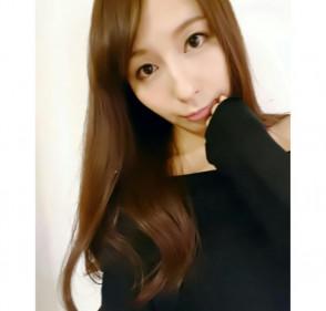 키자키 제시카 (Jessica Kizaki . 希崎ジェシカ) 5