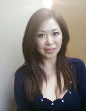 카야마 나츠코 (Natsuko Kayama . 加山なつこ) 3