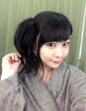 미나노 아이 (Ai Minano . 皆野あい) 3