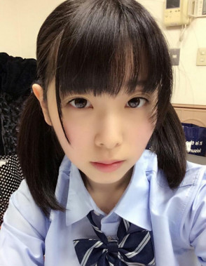히나미 렌 (Ren Hinami . ひなみれん) 2